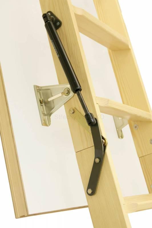 skl dac p dn schody fakro lwl lux 280 t d ln v e pro. Black Bedroom Furniture Sets. Home Design Ideas