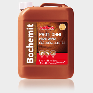 Bochemit Antiflash 5 kg